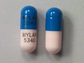 diltiazem ER (XR/XT) 240 mg capsule,extended release 24 hr, controlled
