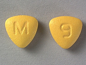 fluphenazine 2.5 mg tablet