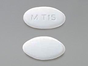 topiramate 200 mg tablet