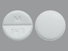 Digitek 250 mcg (0.25 mg) tablet