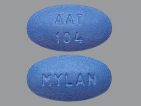 amlodipine 10 mg-atorvastatin 40 mg tablet