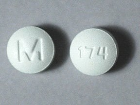 metolazone 10 mg tablet