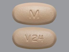 valsartan 320 mg-hydrochlorothiazide 12.5 mg tablet
