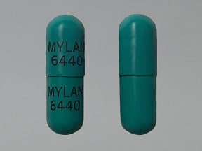 verapamil ER 240 mg 24 hr capsule,extended release