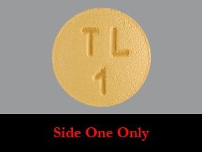 tadalafil 2.5 mg tablet