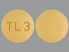 tadalafil 10 mg tablet