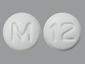 olmesartan 5 mg tablet