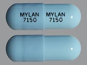 Canadian Celebrex 100 mg No Prescription