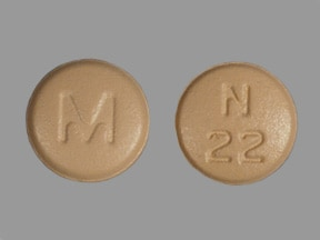 nisoldipine ER 20 mg tablet,extended release 24 hr