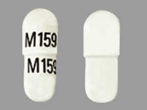 didanosine 125 mg capsule,delayed release