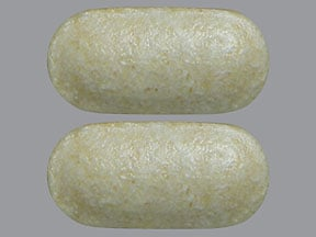 Odorless Garlic 1250 mg tablet