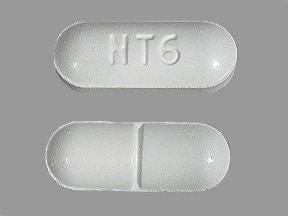 theophylline ER 600 mg tablet,extended release 24 hr