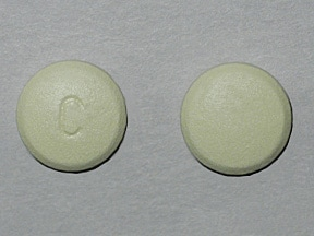 Myfortic 180 mg tablet,delayed release