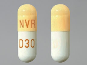 Focalin XR 30 mg capsule,extended release