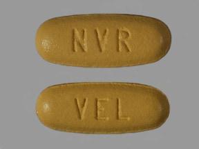 Exforge HCT 5 mg-160 mg-25 mg tablet