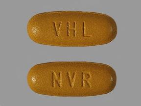 Exforge HCT 10 mg-160 mg-25 mg tablet