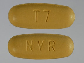 Tekamlo 150 mg-10 mg tablet