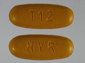 Tekamlo 300 mg-10 mg tablet