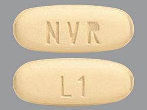 Entresto 49 mg-51 mg tablet