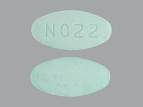 metoclopramide 5 mg tablet