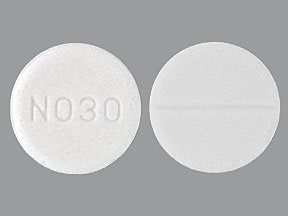 baclofen 20 mg tablet