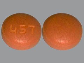 amlodipine 10 mg-olmesartan 40 mg tablet