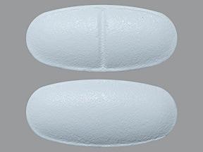 calcium citrate-vitamin D3 315 mg-200 unit tablet