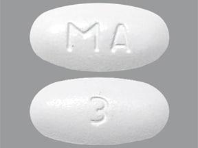 atorvastatin 40 mg tablet