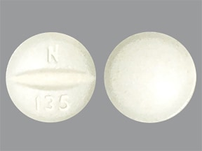 dapsone 25 mg tablet