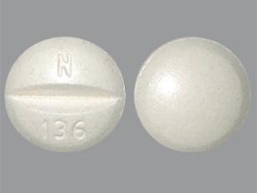 dapsone 100 mg tablet
