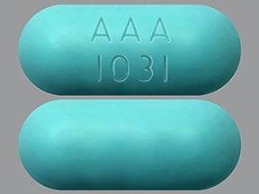 Non-Aspirin PM 25 mg-500 mg tablet