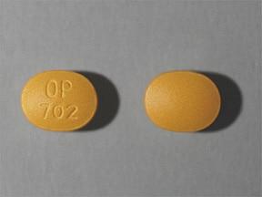 protriptyline 10 mg tablet