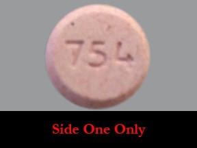 Children's Loratadine 5 mg chewable tablet