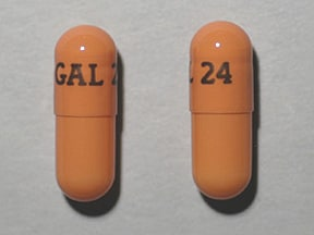 galantamine ER 24 mg 24 hr capsule,extended release