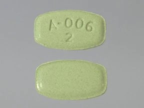 allegra 180 mg uses