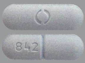 sotalol 120 mg tablet