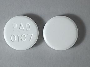 clotrimazole 10 mg troche