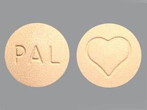 Foltx 2 mg-1.13 mg-25 mg tablet