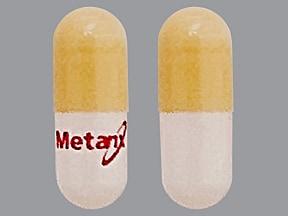 Metanx (algal oil) 3 mg-35 mg-2 mg-90.314 mg capsule