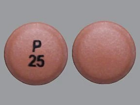 diclofenac sodium 25 mg tablet,delayed release
