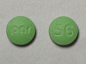 imipramine 50 mg tablet