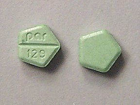 dexamethasone 6 mg tablet