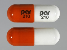 propafenone ER 325 mg capsule,extended release 12 hr