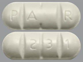 praziquantel 600 mg tablet