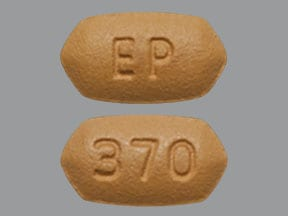 tolcapone 100 mg tablet