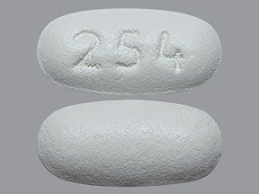 pramipexole ER 3 mg tablet,extended release 24 hr