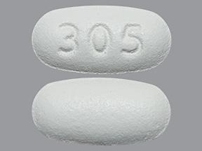 pramipexole ER 2.25 mg tablet,extended release 24 hr