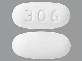 pramipexole ER 3.75 mg tablet,extended release 24 hr