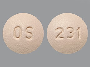 Khedezla 50 mg tablet,extended release