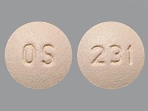 desvenlafaxine ER 50 mg tablet,extended release 24 hour